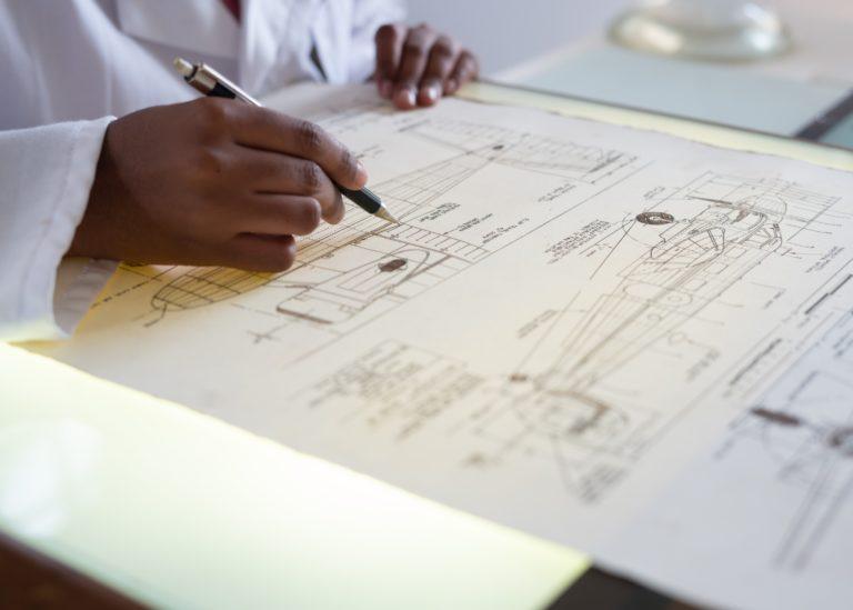 engineering recruitment agencies birmingham